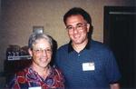 Rich Romaniello & Dave Schneider