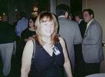 Debbie Savage