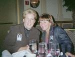 Nancy Kirsch, and Linda Feurbach