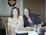 Sara Epstein, and Jerry Naylis