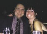 Ray Petro, and Diane Banta Petro