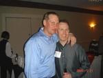 John Ferro & Darren Massey