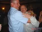 John Hinds & Gene Ferriter