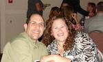 Jeff Wasserman & Diana Davidson